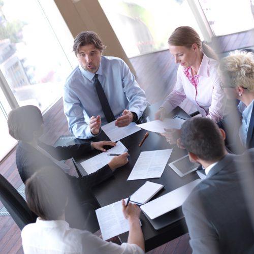 Financiamento Plano Empresário e Análise de Risco & Retorno de Empreendimentos Imobiliários