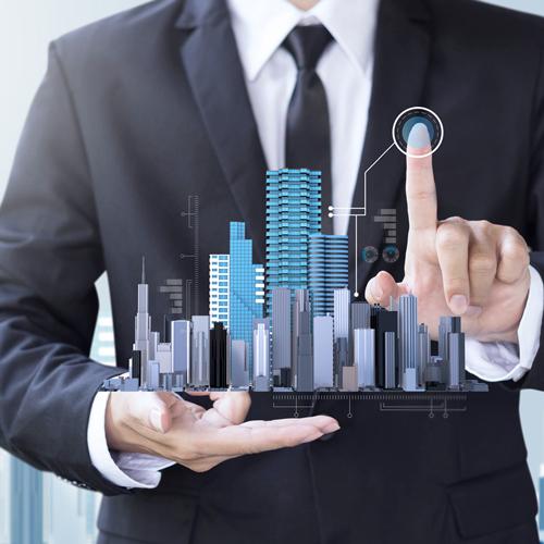 Análise de Projetos Imobiliários em Instituições Financeiras