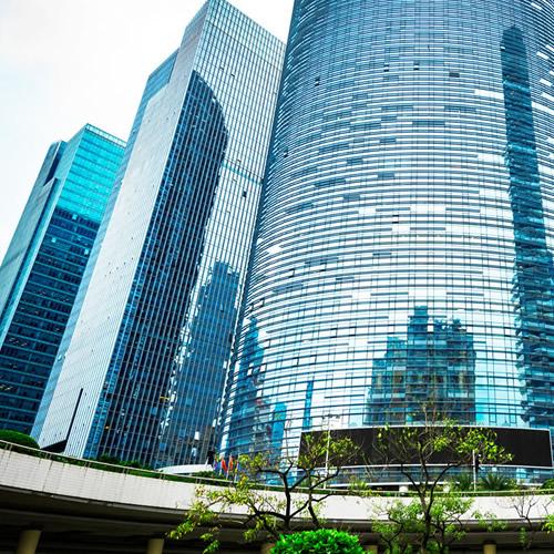 Estruturação de Empreendimentos Imobiliários