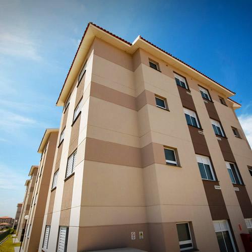 Operações Imobiliárias com ênfase no Programa Minha Casa Minha Vida