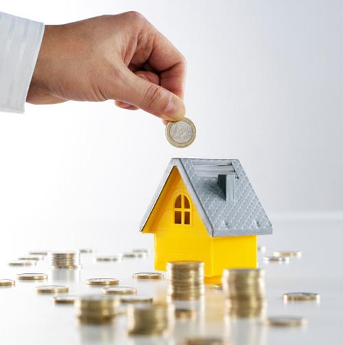 Crédito Imobiliário no Brasil – Dinâmica Operacional e Produtos