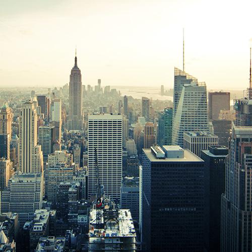Análise de Risco & Retorno de Empreendimentos Imobiliários