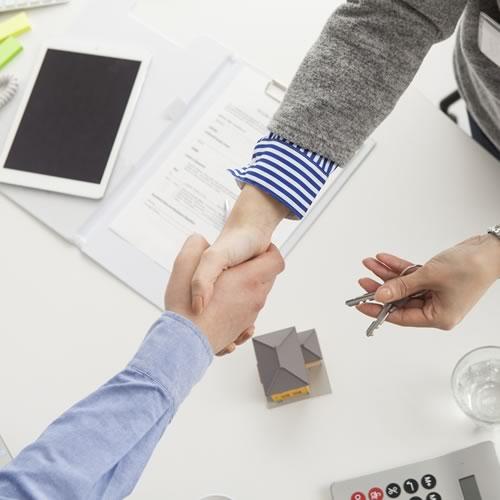 Incorporações Imobiliárias - Documentos, garantias e principais instrumentos contratuais