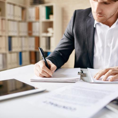 Securitização de Recebíveis Imobiliários - Conceitos Essenciais e Funcionamento de Mercado
