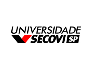 Universidade Secovi